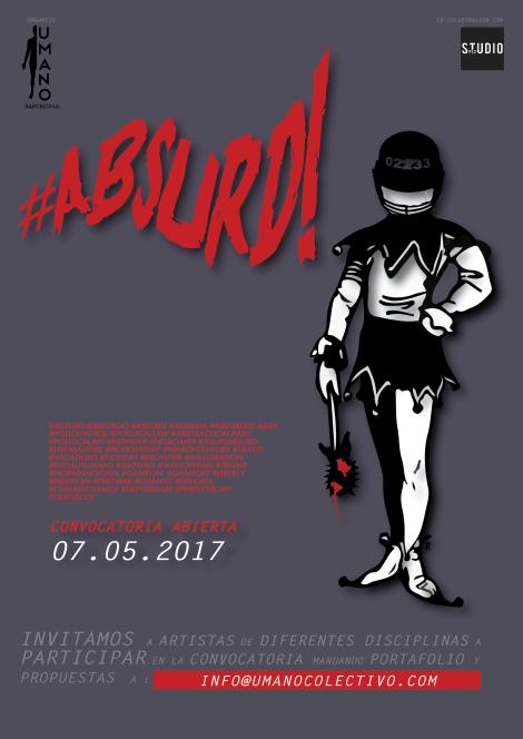 absurd 2-03